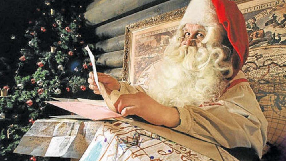 Wissenswertes und Kurioses rund um Weihnachten | Reise
