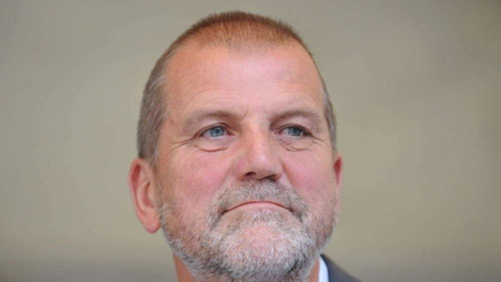 Justizminister sorgt mit Scharia-Äußerung für Wirbel