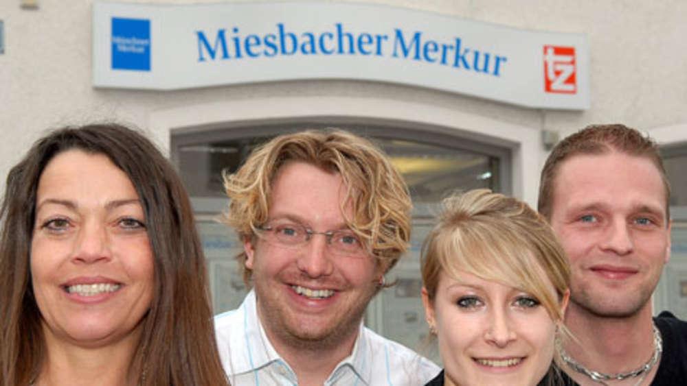 Merkur Online Miesbach