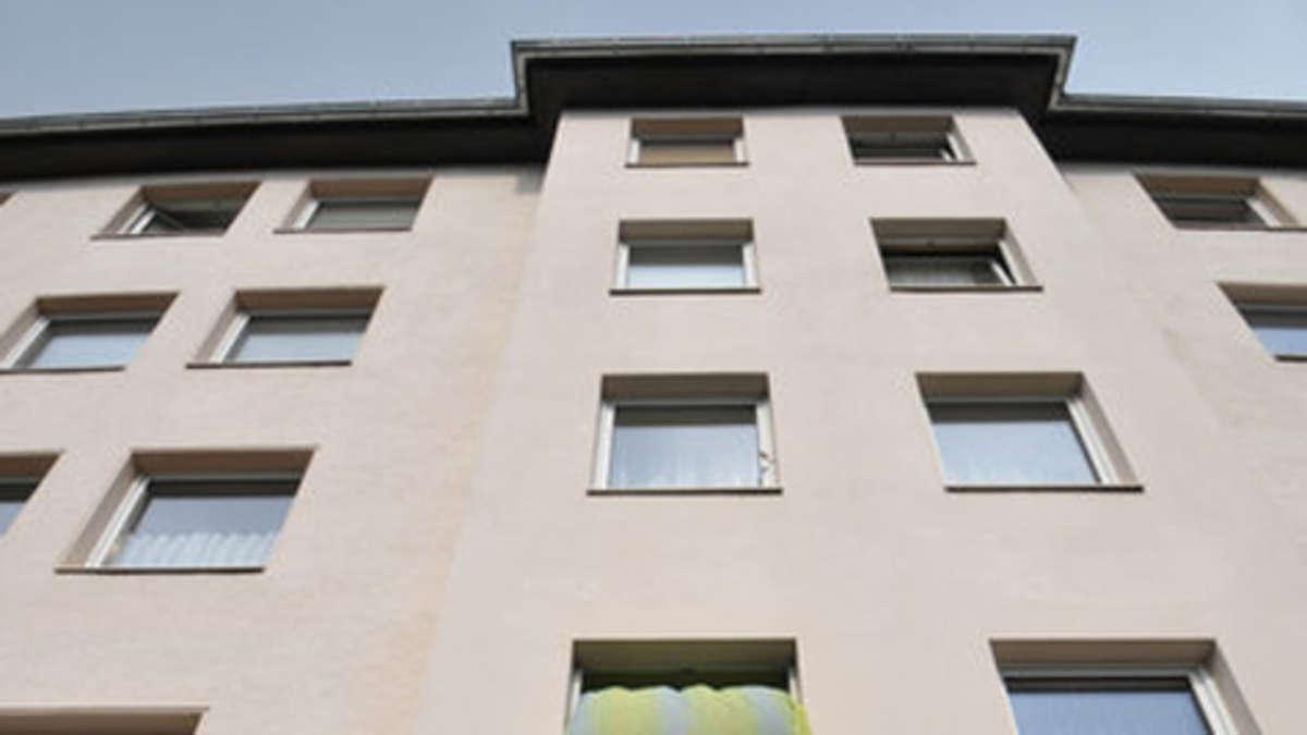 f r mieterh hung ist orts bliche vergleichsmiete grundlage wohnen. Black Bedroom Furniture Sets. Home Design Ideas