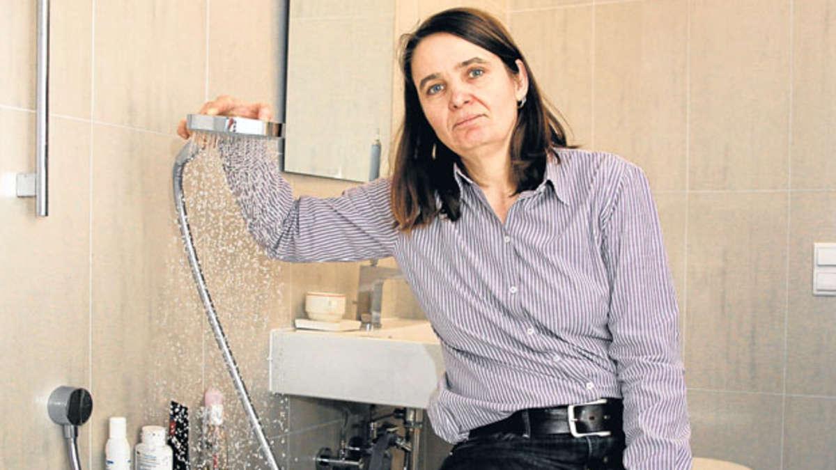 neue trinkwasserverordnung legionellen in der leitung stadt m nchen. Black Bedroom Furniture Sets. Home Design Ideas