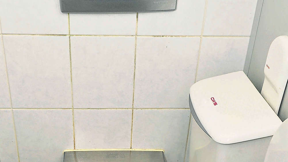 ffentliche toiletten ein dringendes bed rfnis garmisch. Black Bedroom Furniture Sets. Home Design Ideas