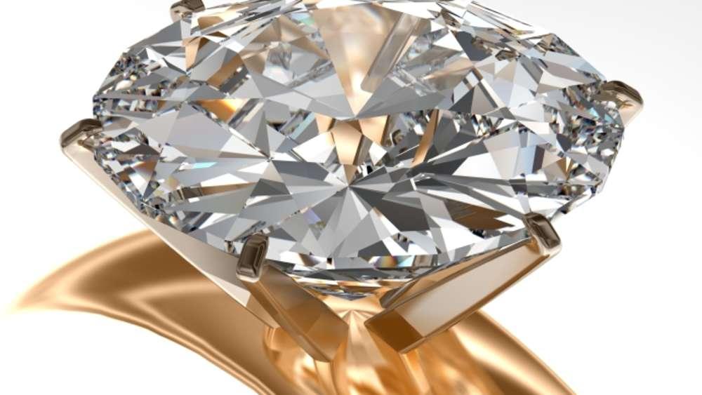Online juwelier  So erkennen Sie einen seriösen Online-Juwelier | Welt