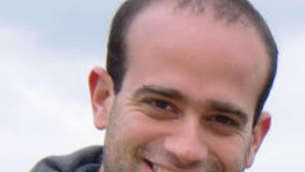 Haaretz ofer aderet