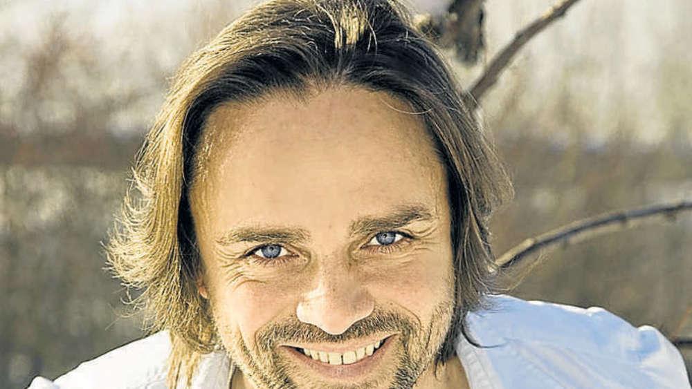 Sebastian Goder