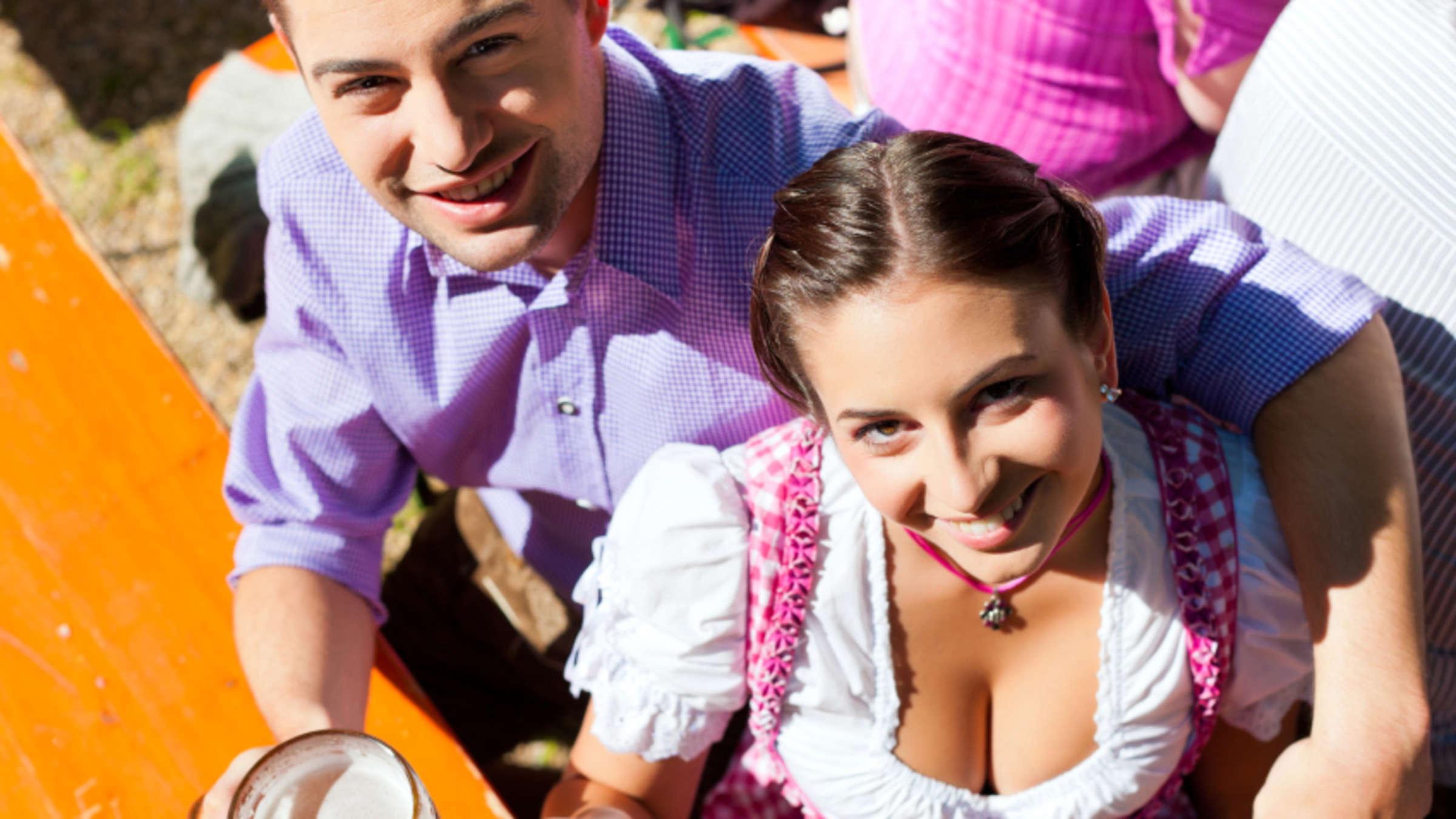 Singles Flirts Schwaz - Sie sucht Ihn: hummel96, 47 Jahre