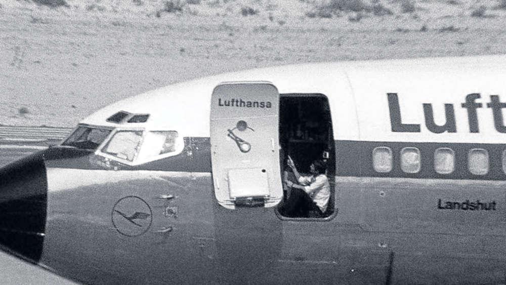 Bildergebnis für landshut flugzeug