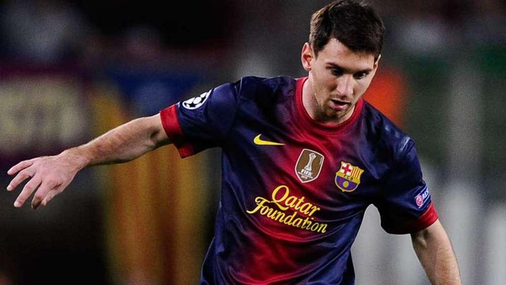 Wo Kommt Heute Ac Mailand Fc Barcelona Im Tv Live Streams Fußball