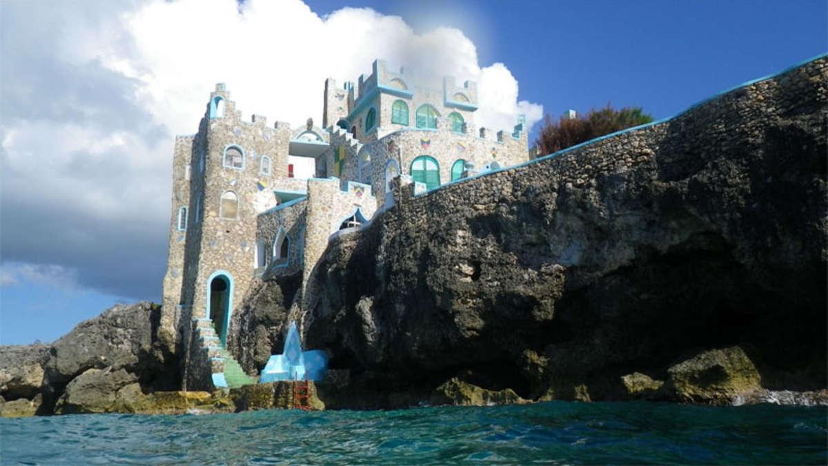 Top 10: verrückte und kuriose Hotels | Reise