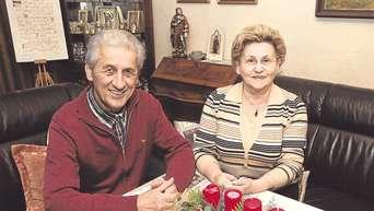 Alt Frau in Moosburg - Bekanntschaften - Partnersuche