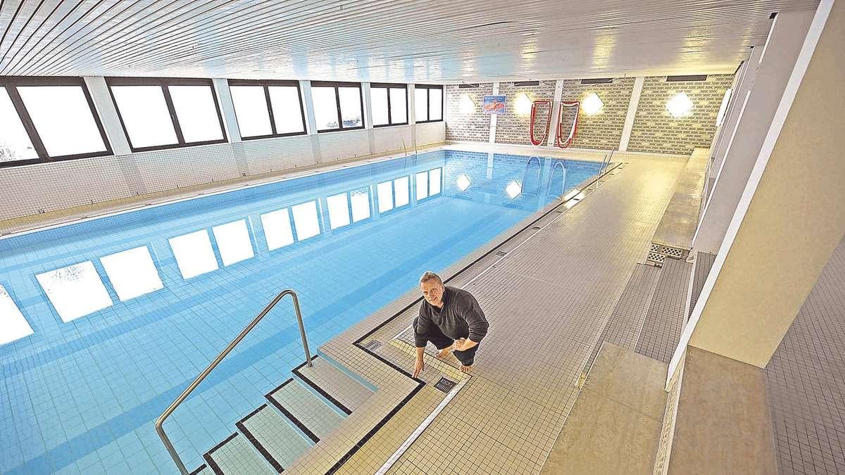glonner schwimmbad kaputt droht die schlie ung ebersberg. Black Bedroom Furniture Sets. Home Design Ideas