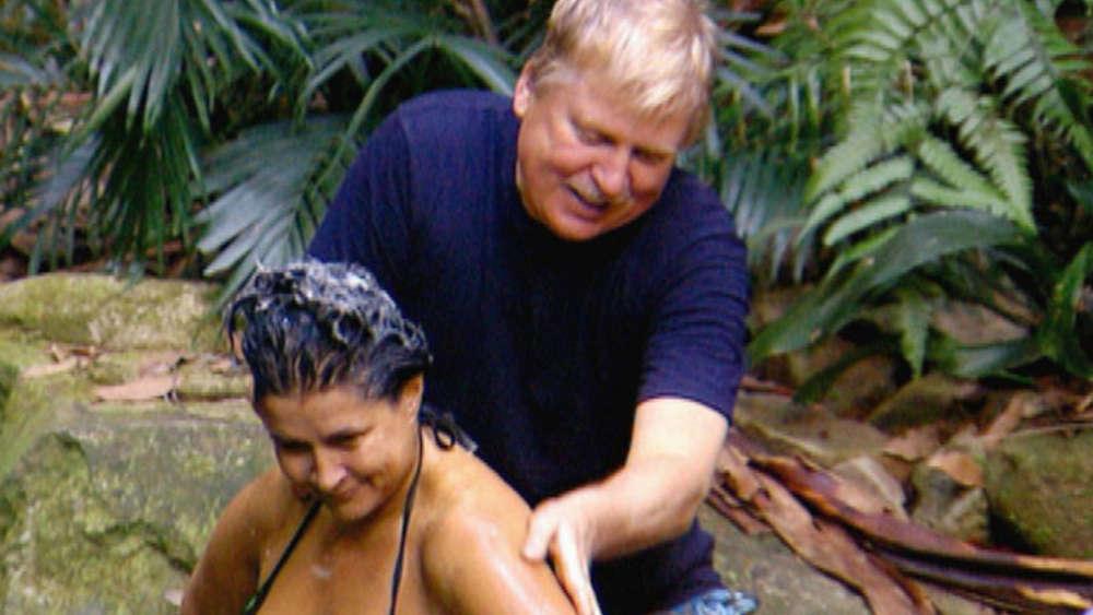 Dschungelcamp Als Tv Phanomen Darum Hat Ich Bin Ein Star
