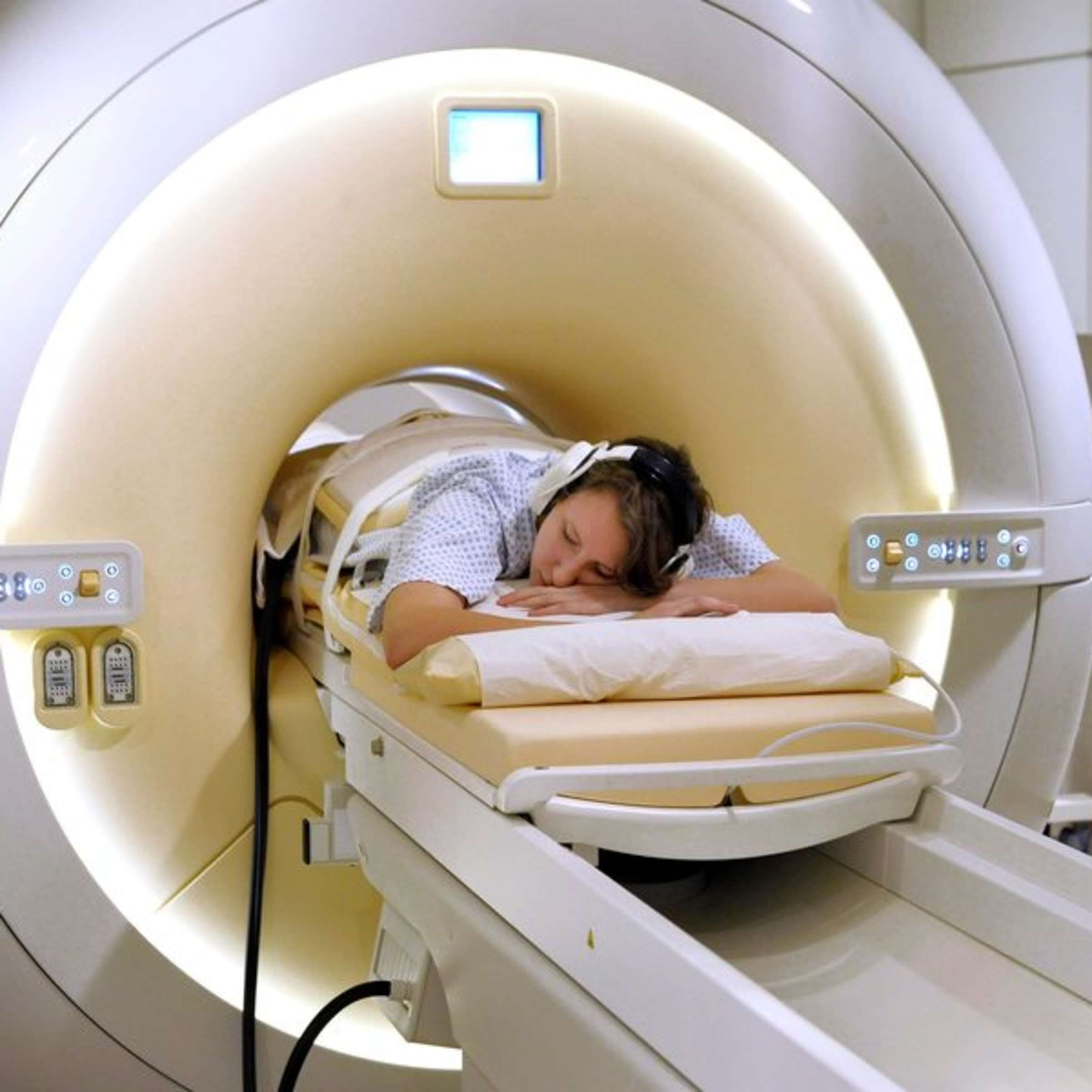 Entfernung myom gebärmutter wie lange krank