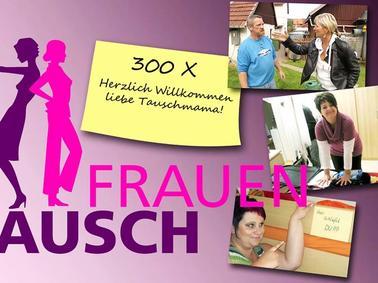Rtl2 Weihnachtskalender.Rtl2 Soap Köln 50667 Hat über Eine Million Fans Auf Facebook Tv