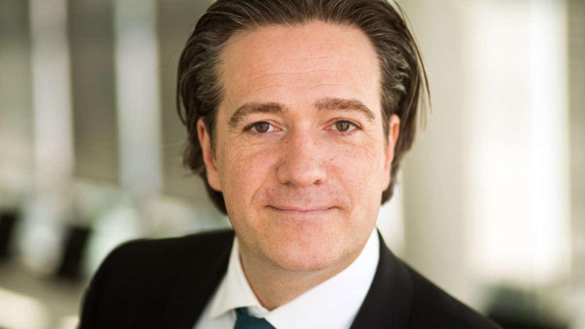 Wolfgang b chner wird neuer chefredakteur bei der spiegel for Spiegel wirtschaft