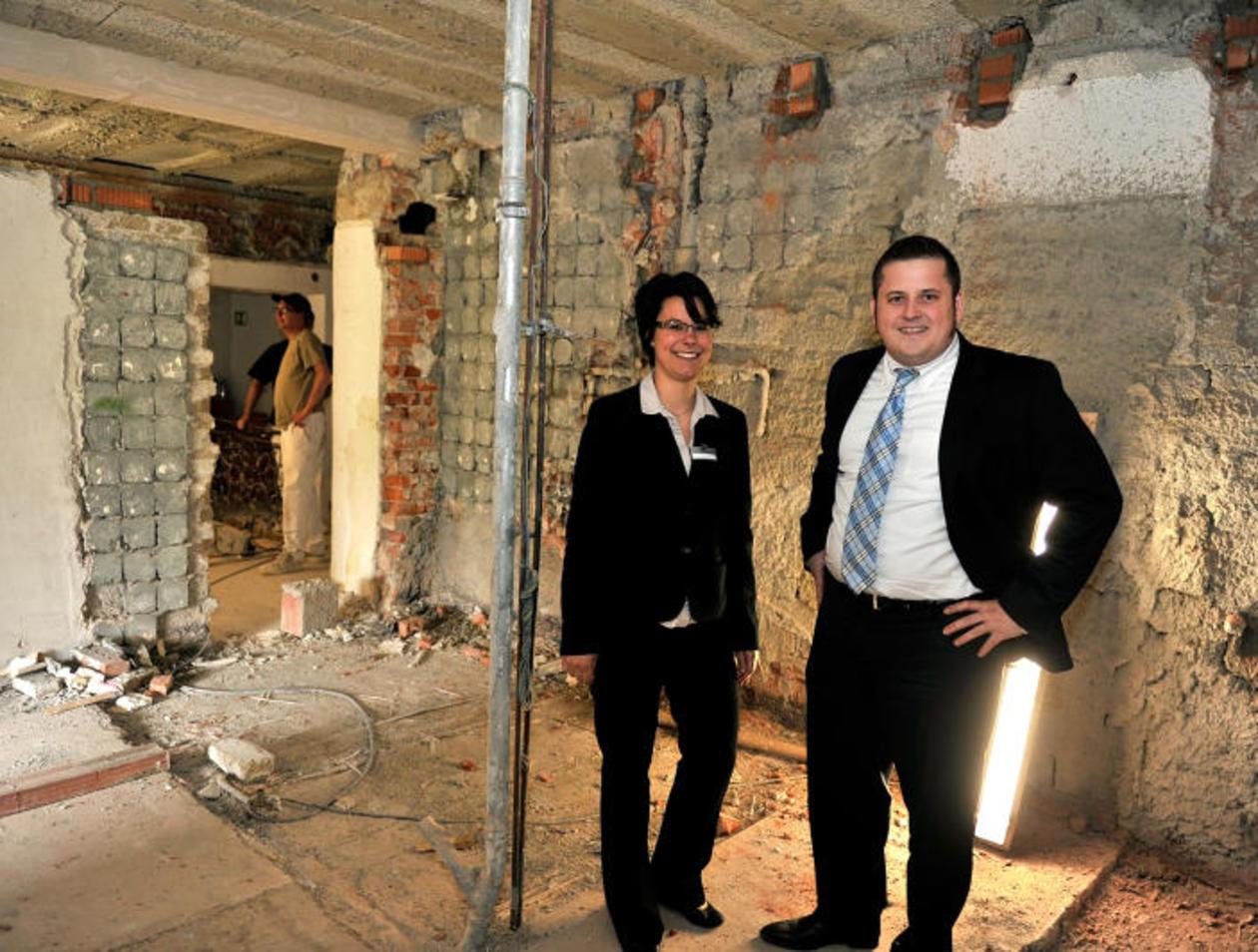 Hotel Obermuhle Investiert 2 2 Millionen Euro Garmisch