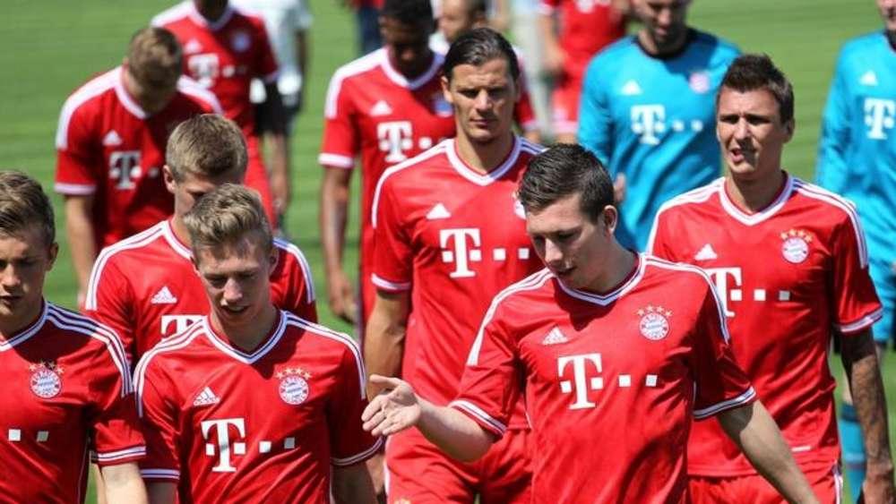 Bayern Dortmund Ubertragung Dfl Supercup 2019 Live In Tv