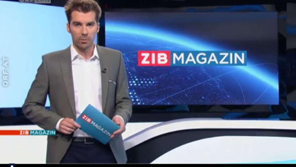 Orf Karte Kosten.Orf In Deutschland Empfangen Im Free Tv Und Live Stream Im