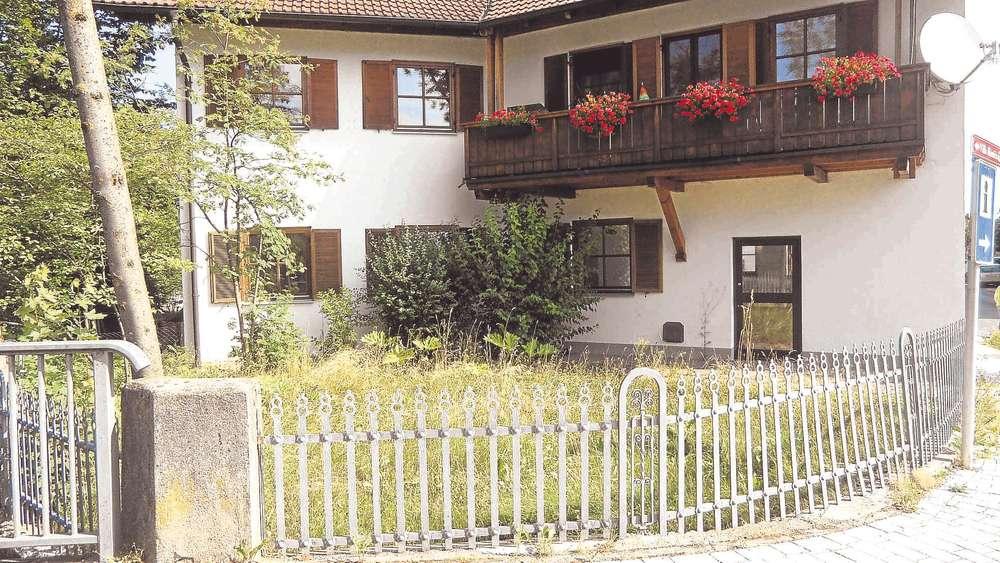 Selas Küchenstudio will nach Peiting   Schongau