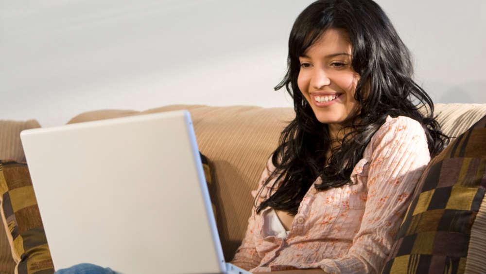 Online-Dating-Kriterien