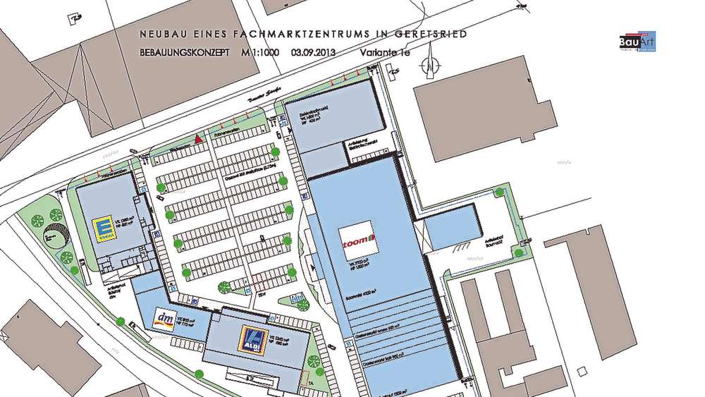 Baumarkt Murnau baumarkt planung ins stocken geraten geretsried wolfratshausen