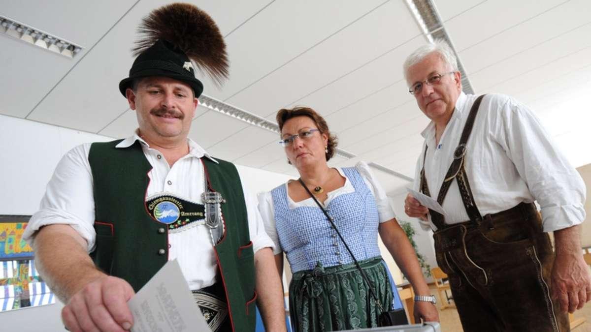 Www.Merkur Online.De Schongau