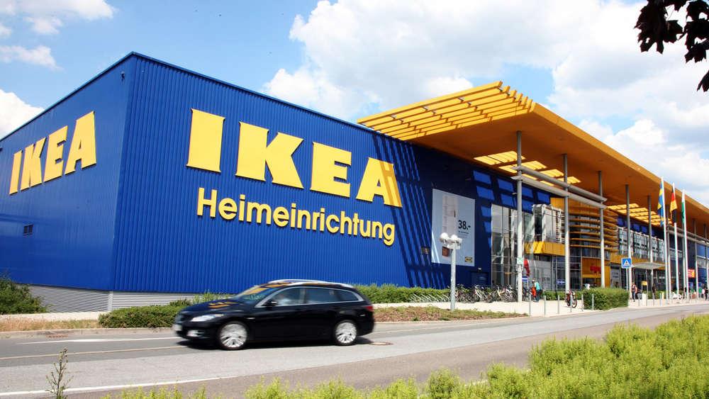 ikea sieht potential f r bis zu 25 neue standorte in deutschland wirtschaft. Black Bedroom Furniture Sets. Home Design Ideas