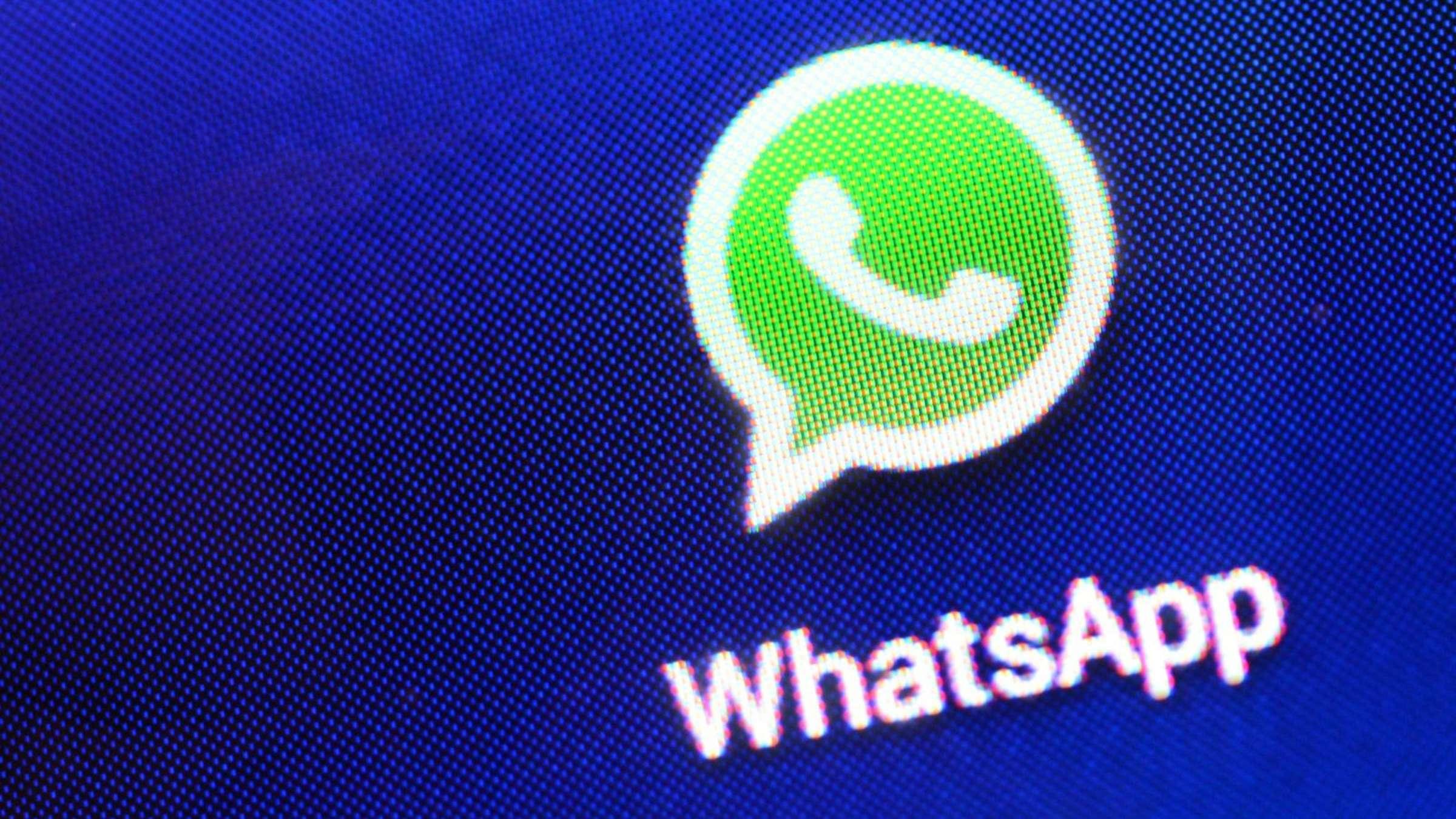 Whatsapp Neuer Horror Kettenbrief über Gehäutete Mädchen