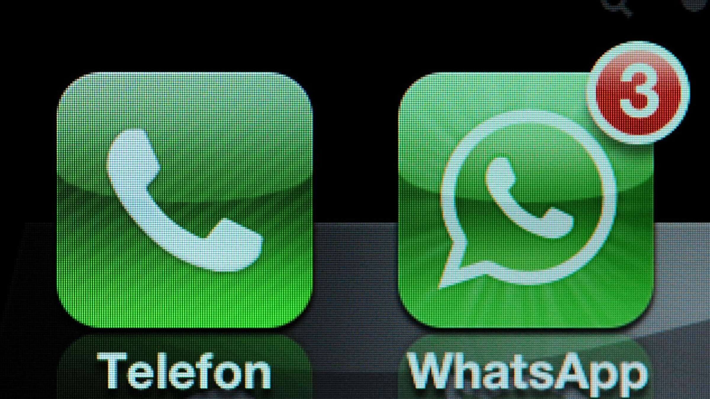 Whatsapp Online Status Verbergen So Gehts Multimedia