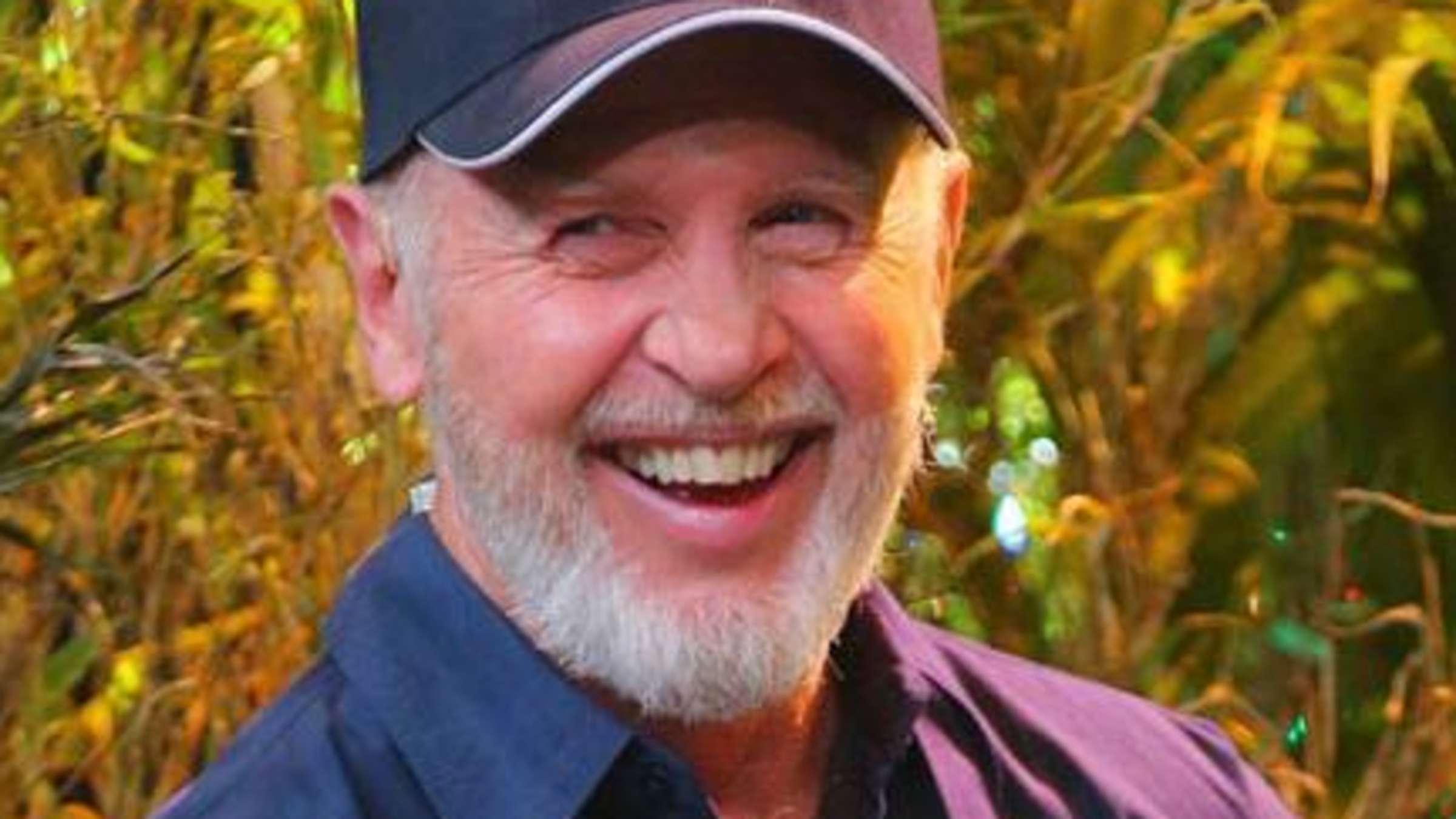 Dschungelcamp 2014 Dr Bob Das Macht Er Wirklich Tv