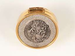 Manche Euromünzen Sind Viel Wert Sehen Sie Nach Ob Eine Davon In