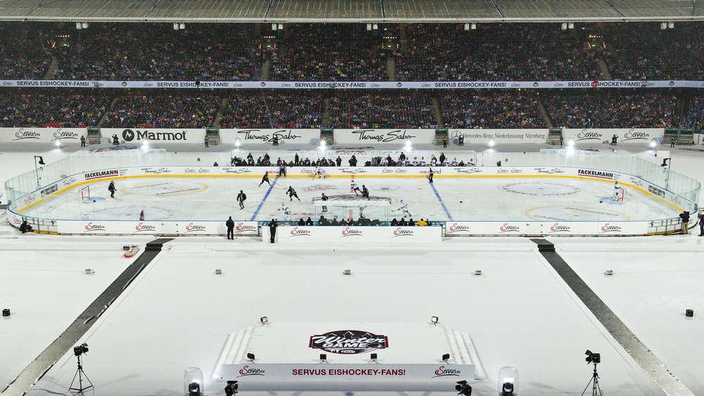 del eishockey playoffs 2019