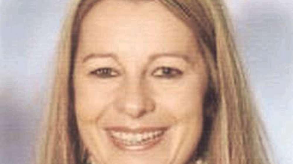 Brigitte Probeabo brigitte loth über den sieg felix loch weilheim