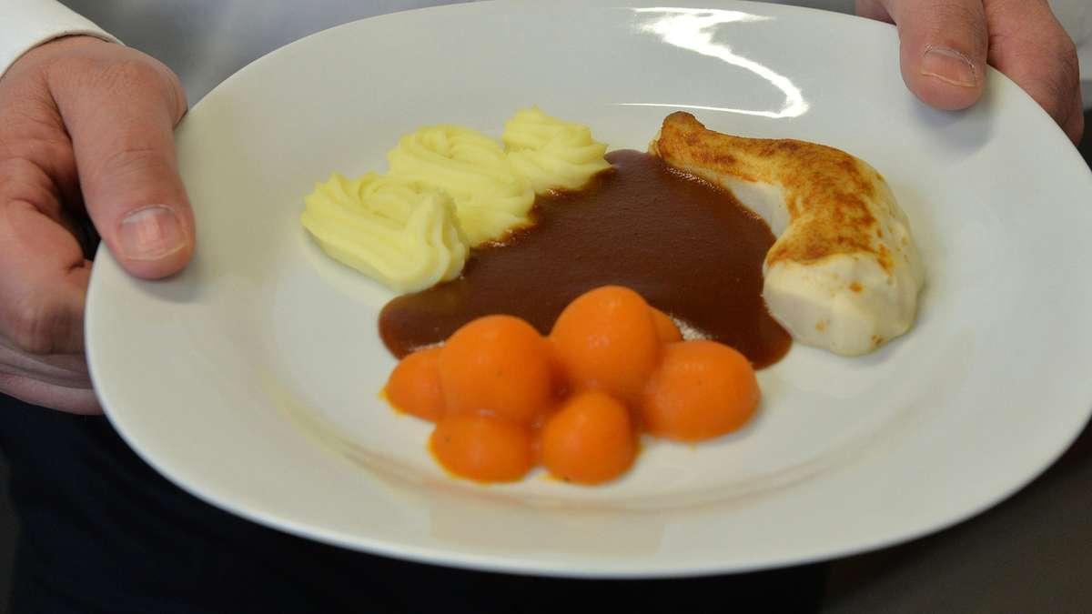 smooth food essen f r patienten mit kau und schluckbeschwerden gesundheit. Black Bedroom Furniture Sets. Home Design Ideas