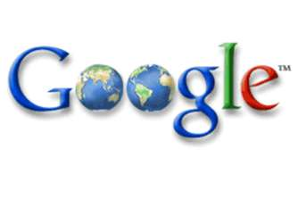 Google Doodle, Earth Day
