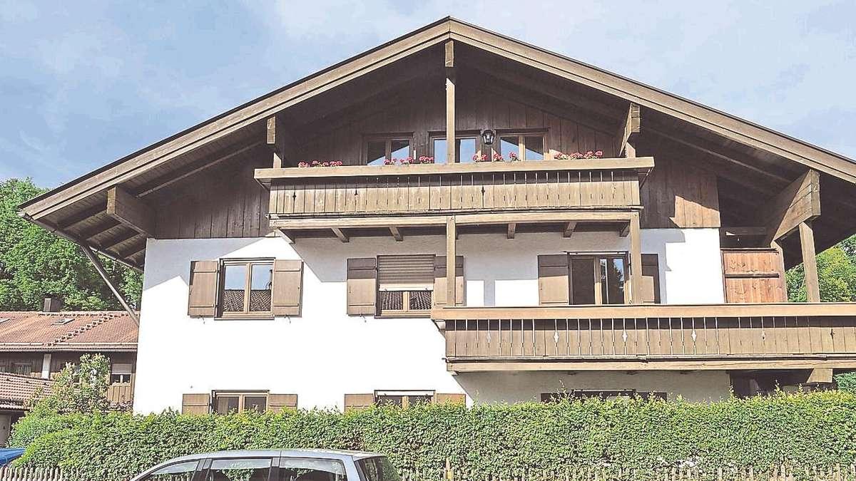 sparkasse oberhausen immobilien