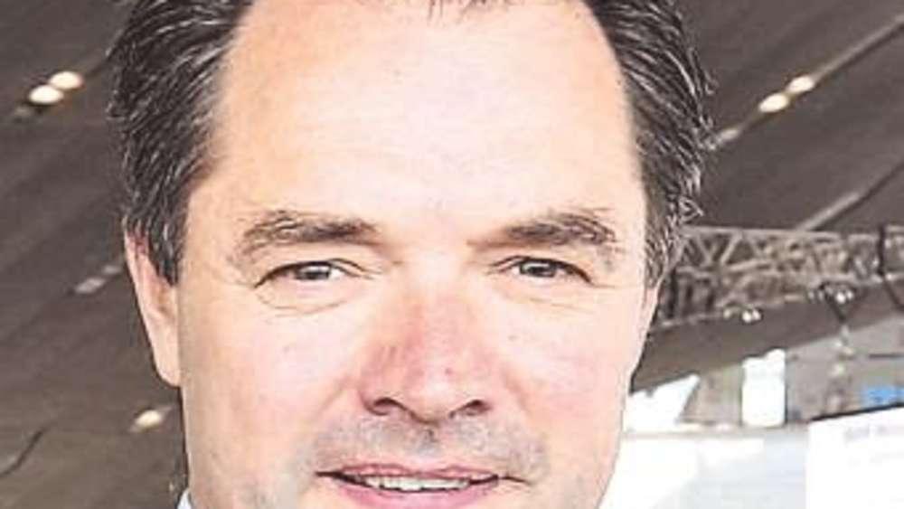 <b>Thomas Muderlak</b>,Noch-Chef der BMW-Welt. - 968214780-57748303_526-5aA3jnO6NG