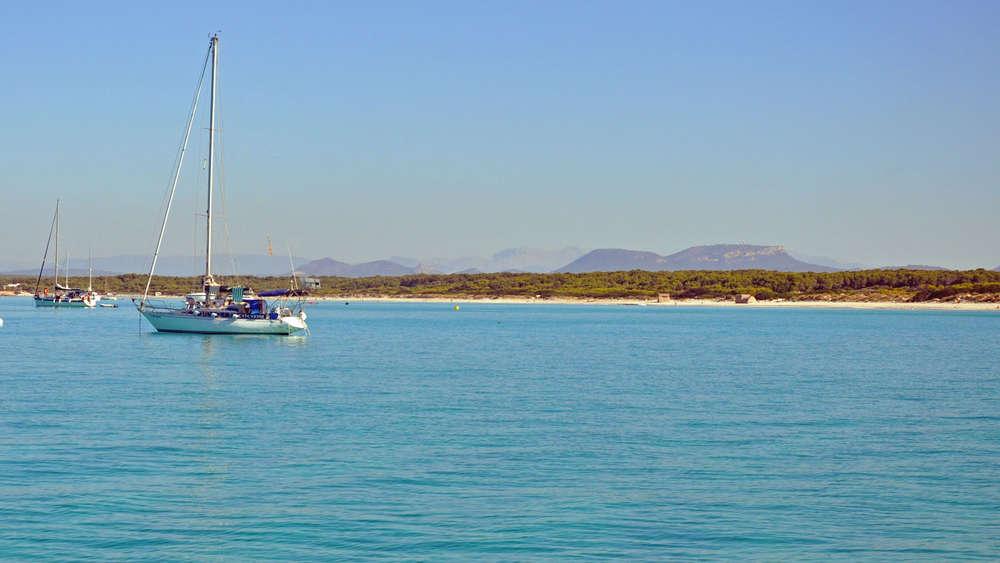 Die Besten Fkk Strande Und Hotels Der Welt Reise