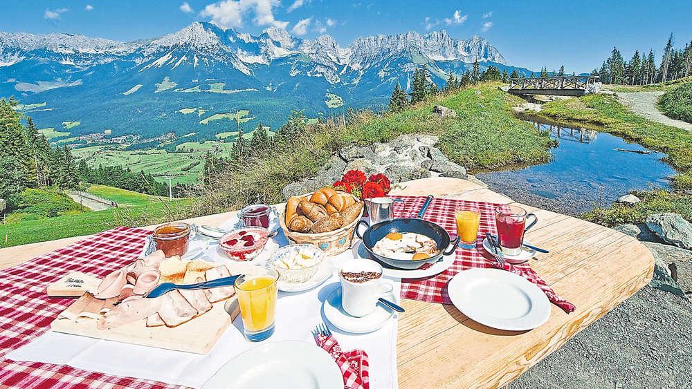 Wisst ihr schon, was ihr kocht??? - Seite 11 2137320596-bergwelt-wilder-kaiser-brixental-1iHwm0bkW3NG