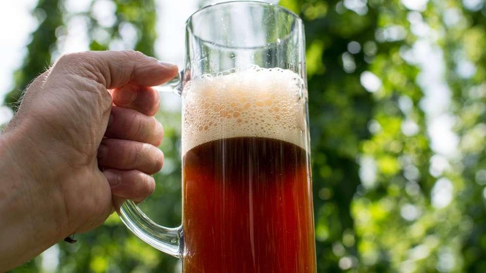 alkoholfreies bier autofahren probezeit