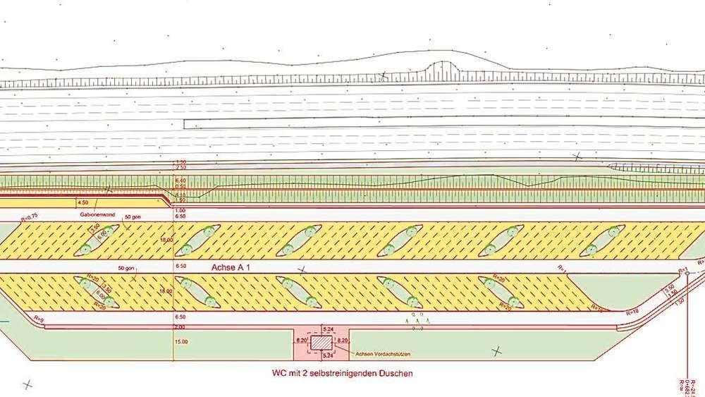 Atemberaubend Dampfkessel Kontrolldiagramm Zeitgenössisch ...