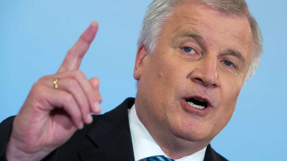 seehofer-warnt-dpa