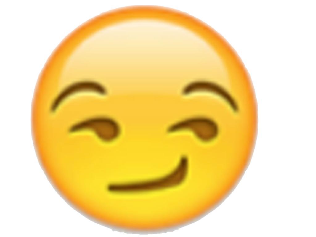 Und bedeutung emoji 😘💋 Kuss