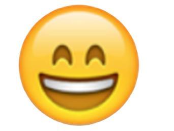 Bedeutung von smileys facebook