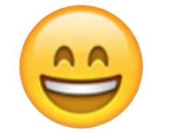 zwinker smiley bedeutung