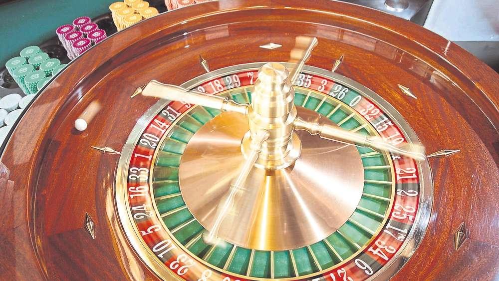 bad tölz casino