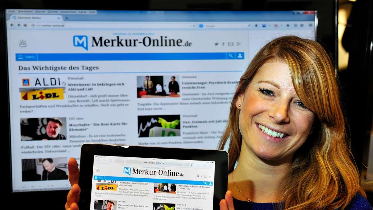 merkur online bekanntschaften Koblenz