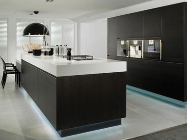 Küche kaufen preis  Kaufen Sie Küchen mit Granit nur zum Marquardt-Preis! | Wohnen