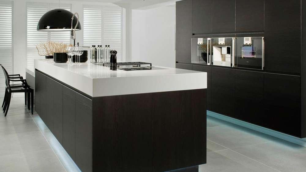 kaufen sie k chen mit granit nur zum marquardt preis wohnen. Black Bedroom Furniture Sets. Home Design Ideas