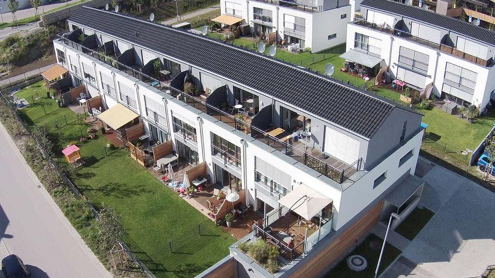 Decker Immobilien die robert decker immobilien gmbh bietet familienfreundliche